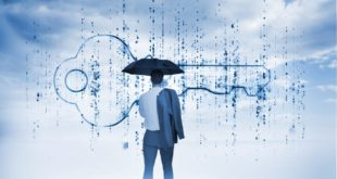 mcafee sécurité cloud vol données