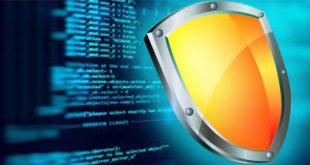 protection des données data protection top startups
