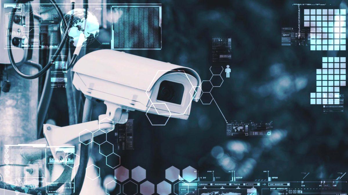 surveillance data individus