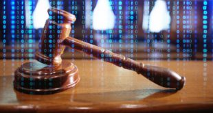 autorités de protection des données rôle