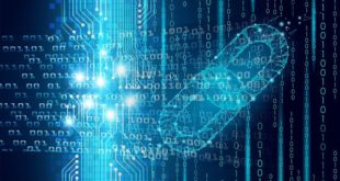 blockchain big data