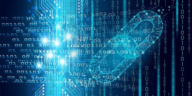 blockchain et big data   deux technologies compl u00e9mentaires