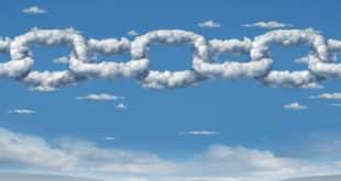 cloud blockchain hackers 2018
