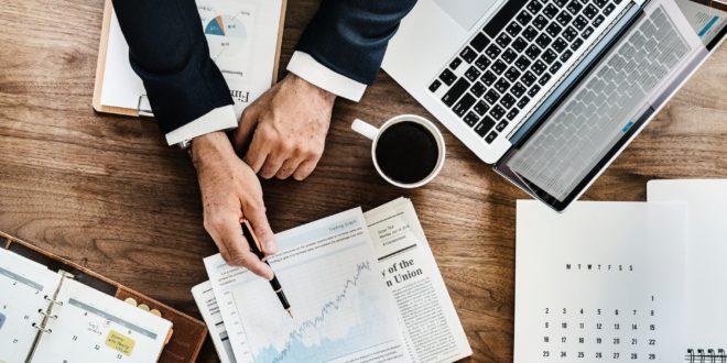 data governance chiffres