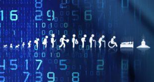 gestion de cycle de vie des données meilleurs outils