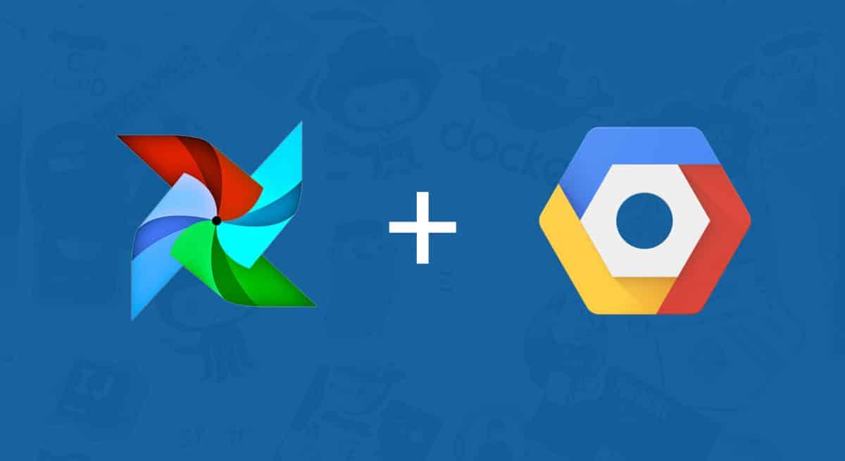 Google Cloud Composer : un nouvel outil de Data Orchestration