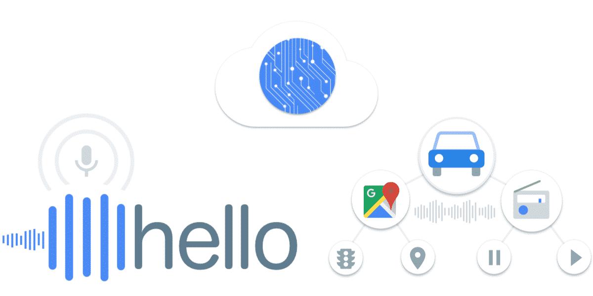 google cloud speech to text