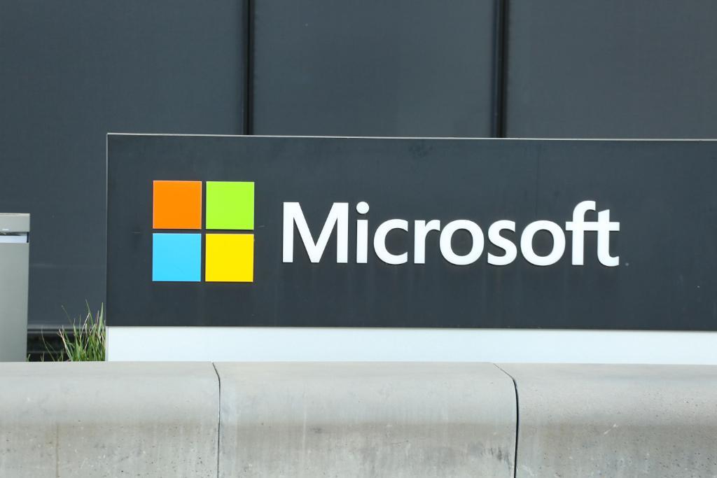 Microsoft annonce l'acquisition de Semantic Machines, une startup spécialisée dans l'intelligence artificielle conversationnelle. Sa technologie sera utilisée pour améliorer Cortana et les autres services IA de la firme.