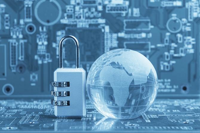 autorités protection données monde