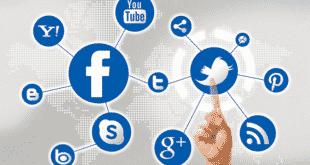 social media analytics top startups