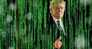 donald trump big data 2020