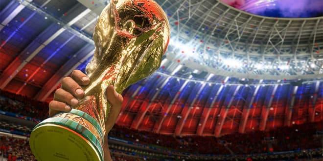 coupe du monde 2018 ia