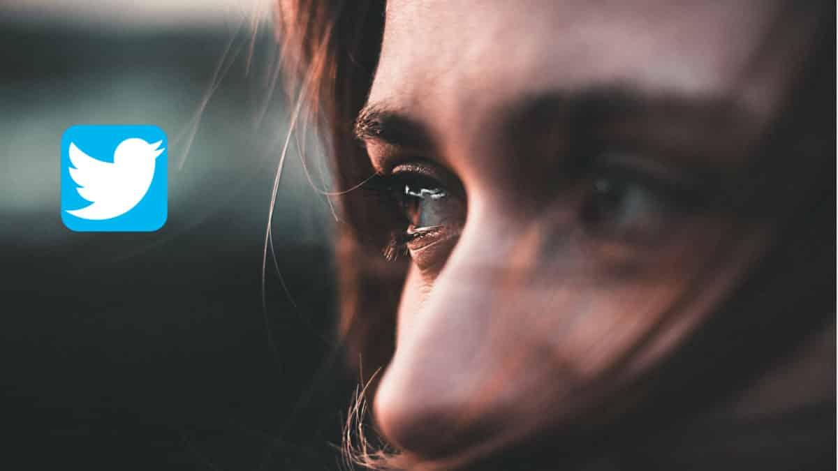 Twitter a permis aux scientifiques d'analyser les changements d'émotions que nous traversons au fil de la journée. Une étude très intéressante.