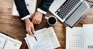 data governance métiers gouvernance données