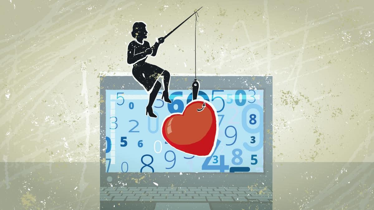 dating big data fonctionnement