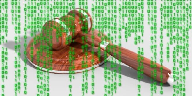 données personnelles cnil plaintes rgpd