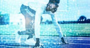 sport analytics startups