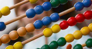 algorithmes big data analyse de données
