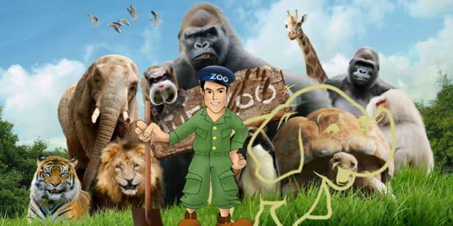apache zookeeper tout savoir