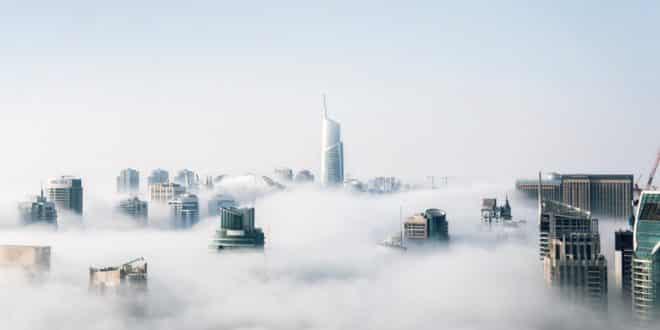 citrix cloud 2025
