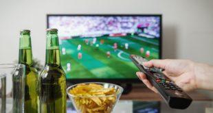 coupe du monde bière big data