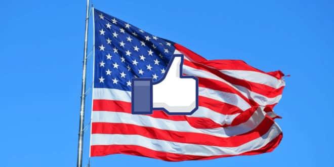 facebook données démocratie