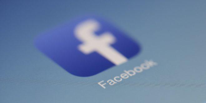 facebook données enfant allemande