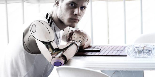 interface homme-machine définition