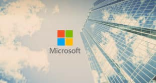 microsoft cloud croissance parts de marché