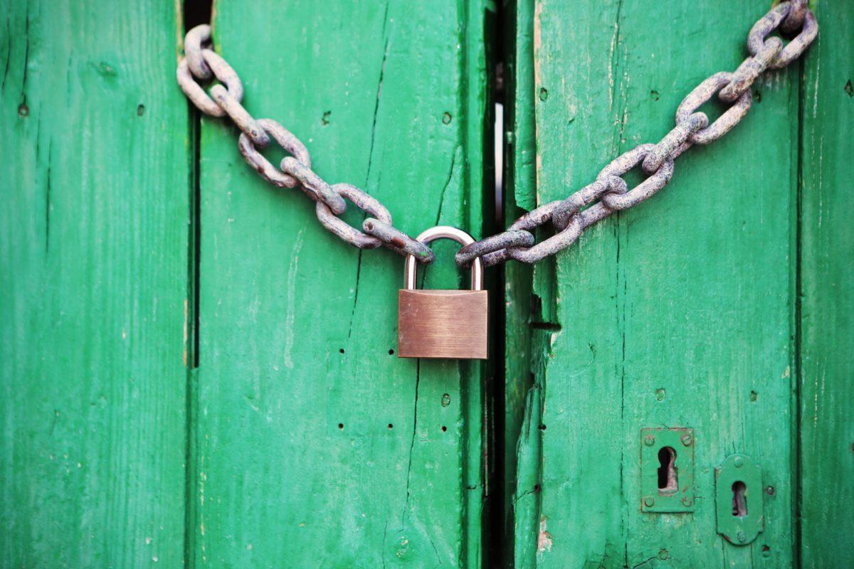 sécurité cloud entreprises