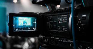 video analytics top startups