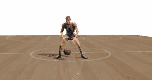 basketball ia