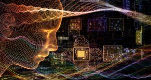 informatique quantique big data