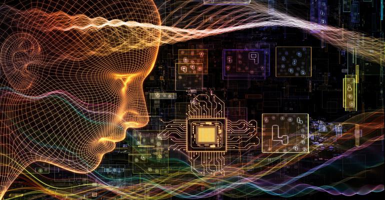 L'informatique quantique est le futur de l'informatique. Appliquée au Big Data, cette technologie va permettre d'accélérer l'analyse de données.
