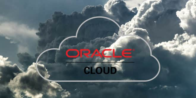 oracle mensonge actionnaires