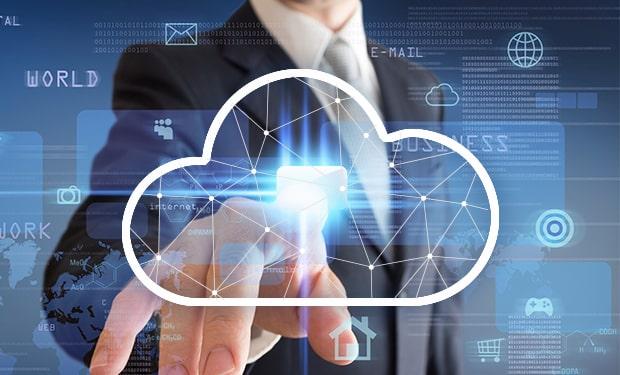 securite cloud
