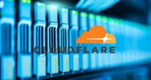 cloudflare bandwidth alliance