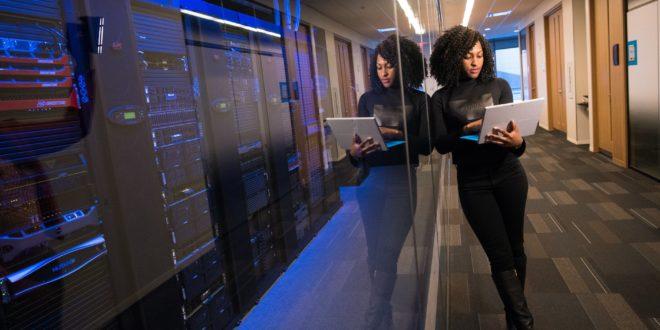 data centers france taxe