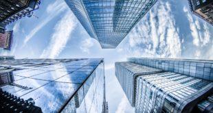 entreprise cloud 2018 enterprise