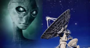 extraterrestres ia signaux sonores