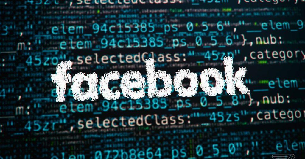 facebook messenger banques refus