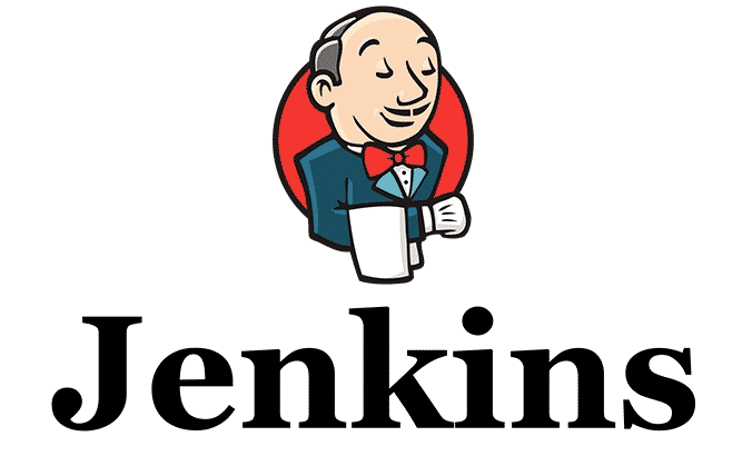 jenkin integration continue outils