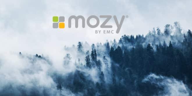 mozy backup cloud tout savoir