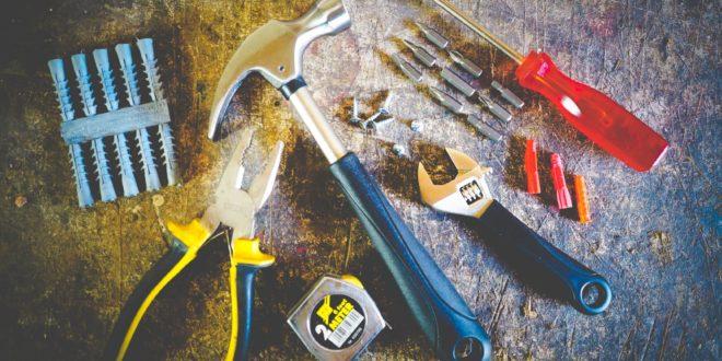 outils big data top fonctionnalités indispensables