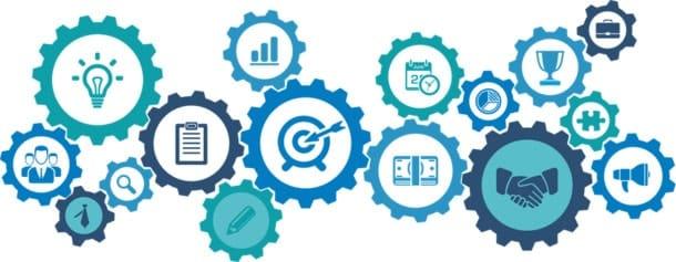 services web fonctionnement