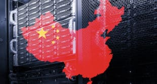 big data chine japon ue
