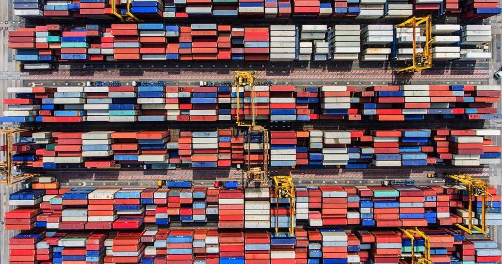 caas containers en tant que service avantages