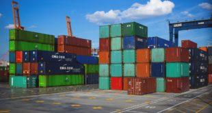 caas containers en tant que service définition