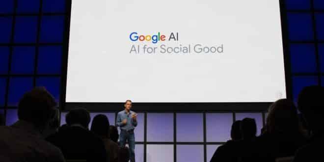 google concours ia bonne cause