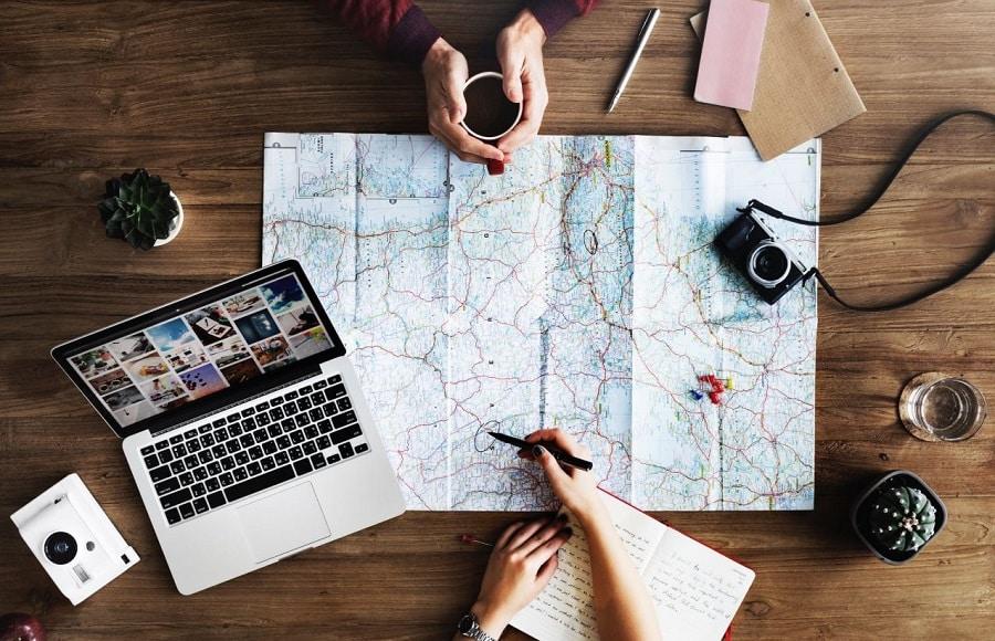 gps mieuxplacer.com itineraire